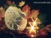 jesien_1